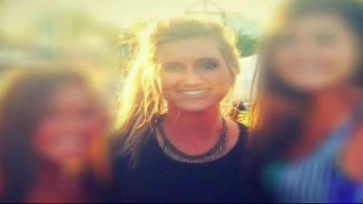 Zionsville reacts to death of Rachael Fiege