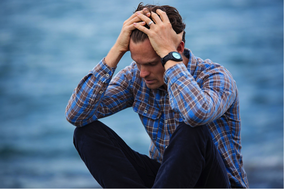 Unexpected Sources of Anxiety You Should Eliminate From Your Life